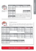 Katalog PDF - Shirts2Enjoy - Page 3