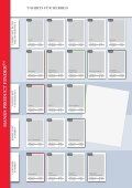 Katalog PDF - Shirts2Enjoy - Page 4