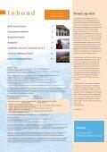 Een keur aan nieuwe NCRV-reisideeën! - Publi House Publishers B.v. - Page 2