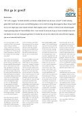 Een keur aan nieuwe NCRV-reisideeën! - Publi House Publishers B.v. - Page 3
