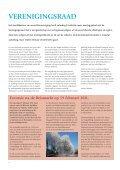 Een keur aan nieuwe NCRV-reisideeën! - Publi House Publishers B.v. - Page 4