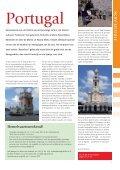 Een keur aan nieuwe NCRV-reisideeën! - Publi House Publishers B.v. - Page 5
