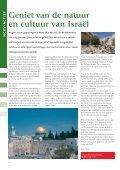 Een keur aan nieuwe NCRV-reisideeën! - Publi House Publishers B.v. - Page 6