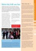 Een keur aan nieuwe NCRV-reisideeën! - Publi House Publishers B.v. - Page 7