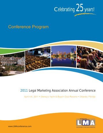 Views - American Conference Institute