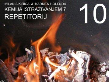 10 vodik.pdf