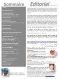 Vie de l'association - Page 2