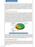Vie de l'association - Page 4