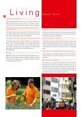 Die Gruppenspezialisten im Kronplatzgebiet 2011 Specialists for ... - Seite 5