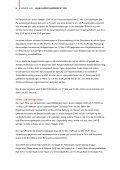 Halbjahresfinanzbericht 2008 - Seite 6