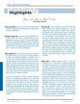 7Providing For Member - National Association of Realtors - Page 2