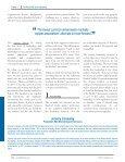 7Providing For Member - National Association of Realtors - Page 4