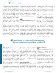 7Providing For Member - National Association of Realtors - Page 6