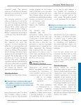 7Providing For Member - National Association of Realtors - Page 7