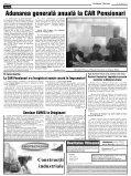 20 aprilie 2011 - Page 2