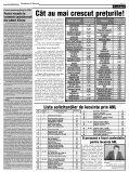 20 aprilie 2011 - Page 3