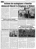 20 aprilie 2011 - Page 4