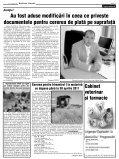 20 aprilie 2011 - Page 5