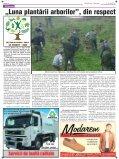 20 aprilie 2011 - Page 6