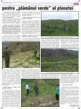20 aprilie 2011 - Page 7