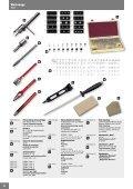 Werkzeuge - Page 7