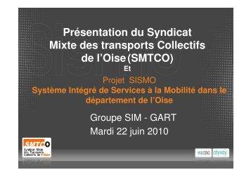 2_Presentation_SISMO_GART Grpe SIM 22 juin 2010.pdf