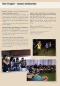 Flyer (pdf): Mittlerer Bildungsabschluss an der Verbandsschule im - Page 2