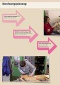 Flyer (pdf): Mittlerer Bildungsabschluss an der Verbandsschule im - Page 6