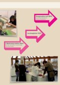 Flyer (pdf): Mittlerer Bildungsabschluss an der Verbandsschule im - Page 7