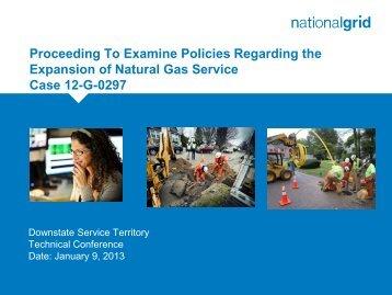 5-National Grid - Downstate(final).pdf