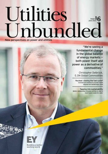 EY-utilities-unbundled-issue-16