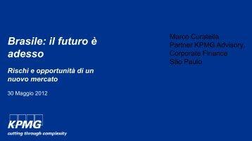 Presentazione Curatella_KPMG.pdf - Unione degli Industriali della ...