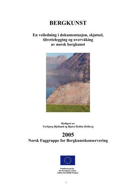 Lov av relative dating bergarter