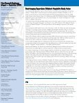 to Bedside - The Children's Hospital of Philadelphia - Research ... - Page 2