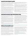 to Bedside - The Children's Hospital of Philadelphia - Research ... - Page 5