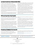 to Bedside - The Children's Hospital of Philadelphia - Research ... - Page 6