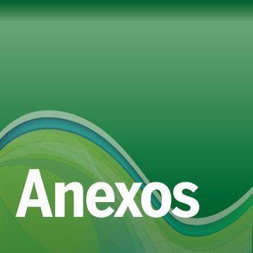 Anexos - Ayuntamiento de Zaragoza