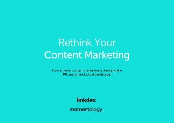 rethink-your-content-marketing-26-sept