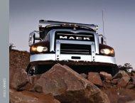 Download Brochure - Mack Defense