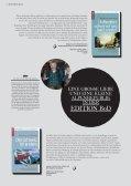 BESTSELLERHerbst 2012 - BoD - Seite 3