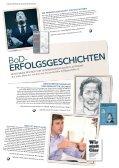 BESTSELLERHerbst 2012 - BoD - Seite 5