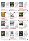 BESTSELLERHerbst 2012 - BoD - Seite 7