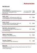 MGO Programm 2009 v0.6 - Musikgesellschaft Othmarsingen - Seite 4
