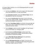 MGO Programm 2009 v0.6 - Musikgesellschaft Othmarsingen - Seite 7