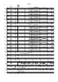 Hot Fudge Score - Page 2