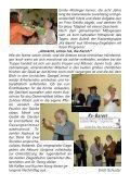 Referentin: Ursula Walter - Seite 5