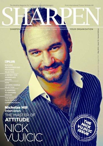 sharpen-magazine-issue-10-nick-vujicic