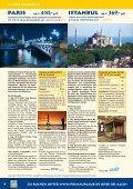 flusskreuzfahrt - lottoreisen.de - Seite 4