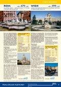 flusskreuzfahrt - lottoreisen.de - Seite 5
