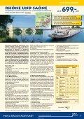 flusskreuzfahrt - lottoreisen.de - Seite 7